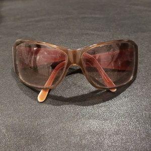 a56902bef2 Prada Glasses for Women